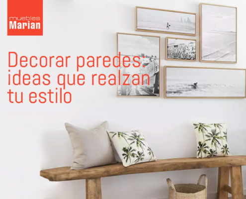 marian-decorar-paredes